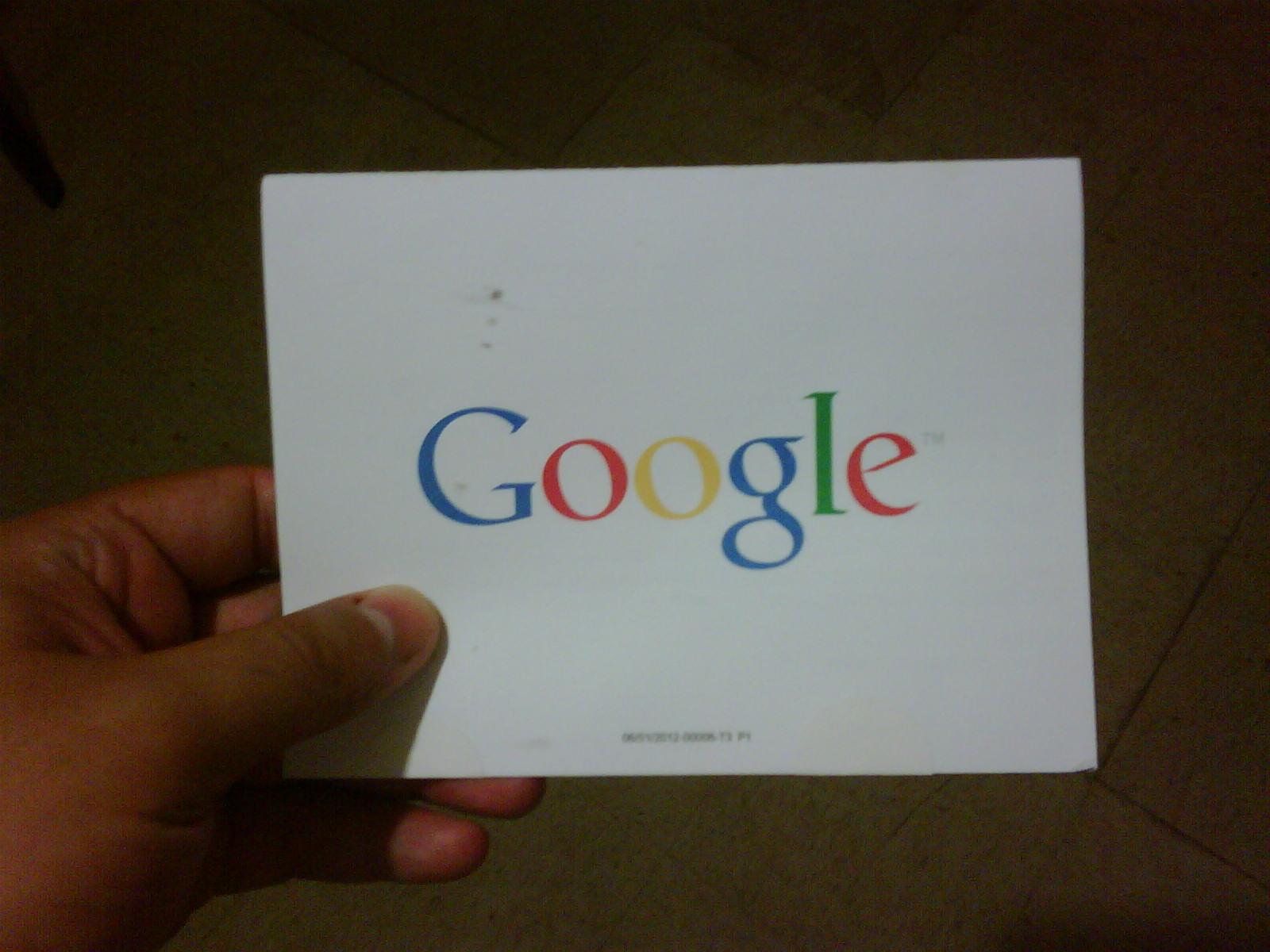 pin_google