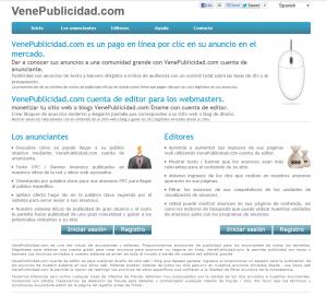 Venepublicidad.com