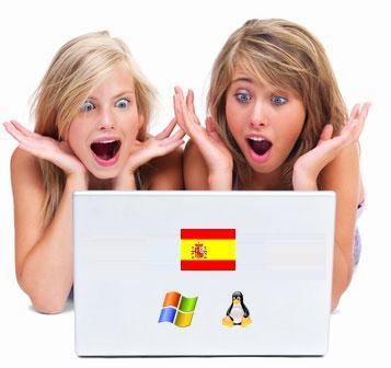Web Hosting grátis en español