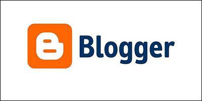 Widget Social para Blogger