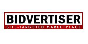 Bidvertiser: Alternativa al AdSense de Google