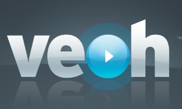 Alternativas al Youtube: Veoh