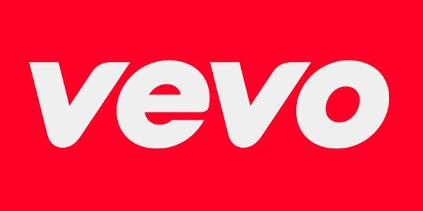 Alternativas al Youtube: Vevo