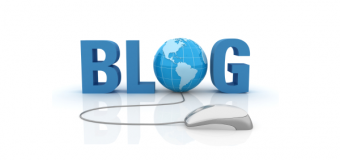 Comenzando un Blog: Factores a considerar
