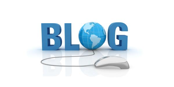 blog-me-banearon-de-adsense