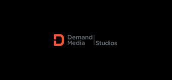 Empleos Freelance: Demand Studios