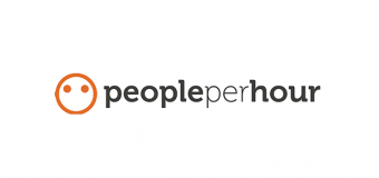 Empleos Freelance: People Per Hour