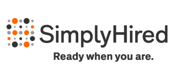 Empleos Freelance: Simply Hired