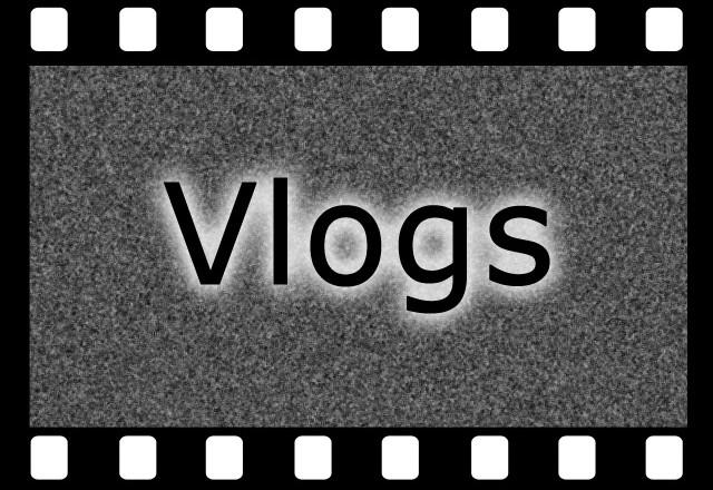vlogs-logo